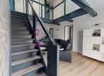 Vente Maison 5 pièces 130m² Montbrison (42600) - Photo 3