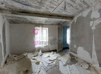Vente Maison 4 pièces 70m² Satillieu (07290) - Photo 2