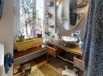 Vente Appartement 3 pièces 66m² Annonay (07100) - Photo 7