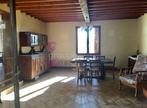 Vente Maison 4 pièces 100m² Sauviat (63120) - Photo 6