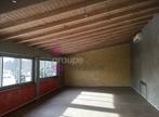 Vente Maison 440m² Saint-Dier-d'Auvergne (63520) - Photo 2