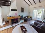 Vente Maison 3 pièces 44m² Saint-Didier-en-Velay (43140) - Photo 1