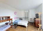 Vente Maison 9 pièces 200m² Saint-Amant-Roche-Savine (63890) - Photo 6