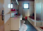 Vente Maison 4 pièces 117m² Yssingeaux (43200) - Photo 11