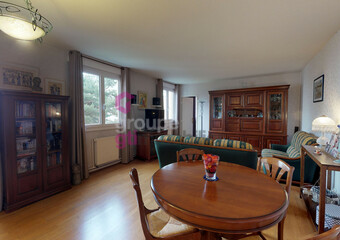 Vente Appartement 4 pièces 94m² Saint-Étienne (42100) - Photo 1