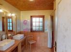 Vente Maison 5 pièces 212m² Craponne-sur-Arzon (43500) - Photo 7