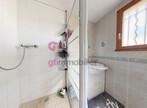 Vente Maison 8 pièces Ambert (63600) - Photo 9