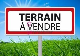 Vente Terrain 943m² Unieux (42240) - Photo 1
