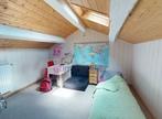 Vente Maison 4 pièces 90m² Montbrison (42600) - Photo 9