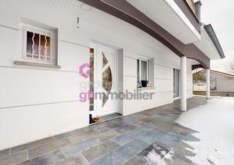 Vente Maison 10 pièces 250m² Ambert (63600) - Photo 1