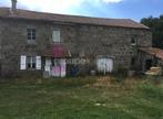 Vente Maison 270m² Saint-Agrève (07320) - Photo 1