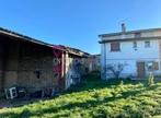 Vente Maison 5 pièces 85m² Sauviat (63120) - Photo 3