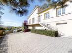 Vente Maison 5 pièces 92m² Caloire (42240) - Photo 1