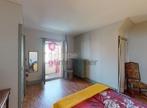Vente Maison 5 pièces 116m² Fraisses (42490) - Photo 5