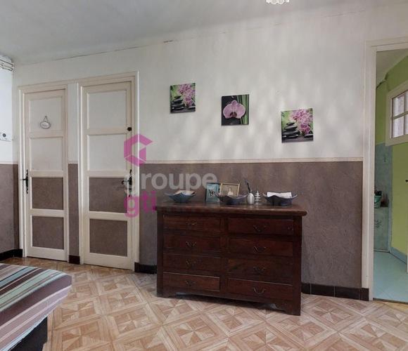 Vente Appartement 3 pièces 85m² Annonay (07100) - photo