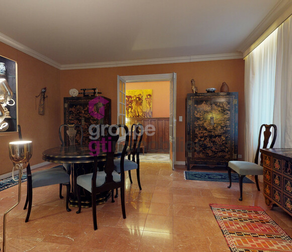 Vente Maison 10 pièces 300m² Gannat (03800) - photo