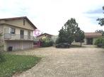 Vente Maison 8 pièces 420m² Firminy (42700) - Photo 14