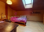 Vente Maison 4 pièces 102m² Ambert (63600) - Photo 4