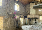 Vente Maison 155m² Chomelix (43500) - Photo 2