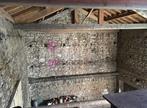 Vente Maison 4 pièces 70m² Arlanc (63220) - Photo 3