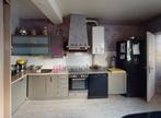 Vente Maison 5 pièces 100m² Saint-Just-Saint-Rambert (42170) - Photo 3