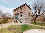 Vente Maison 4 pièces 99m² Saint-Just-Saint-Rambert (42170) - Photo 1