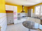Vente Appartement 5 pièces 173m² Le Chambon-Feugerolles (42500) - Photo 4