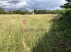 Vente Terrain 409m² Sury-le-Comtal (42450) - Photo 1