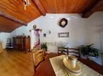 Vente Maison 141m² Coubon (43700) - Photo 5