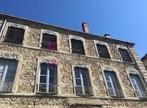 Vente Maison 15 pièces 500m² Ambert (63600) - Photo 22