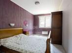 Vente Appartement 4 pièces 75m² Sarras (07370) - Photo 3