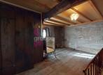 Vente Maison 5 pièces 57m² Marsac-en-Livradois (63940) - Photo 7