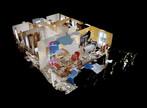 Vente Maison 5 pièces 92m² Caloire (42240) - Photo 8