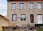 Vente Immeuble 240m² Sainte-Sigolène (43600) - Photo 2