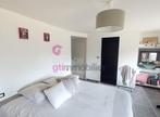 Vente Maison 4 pièces 160m² A 10 min. DE ST MAURICE EN GOURGOIS - Photo 7
