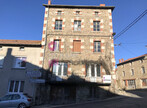 Vente Immeuble 4 pièces Bellevue-la-Montagne (43350) - Photo 2