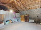 Vente Maison 7 pièces 215m² Annonay (07100) - Photo 9