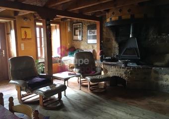 Vente Maison 6 pièces 315m² Ambert (63600) - Photo 1