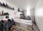 Vente Maison 5 pièces 110m² Annonay (07100) - Photo 6
