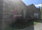 Vente Maison 100m² Mazet-Saint-Voy (43520) - Photo 4