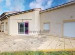 Vente Maison 138m² Bains (43370) - Photo 1