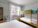 Vente Maison 8 pièces 177m² Annonay (07100) - Photo 8