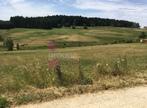 Vente Terrain 1 500m² Riotord (43220) - Photo 2