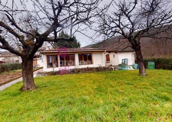 Vente Maison 3 pièces 60m² Vorey (43800) - Photo 1