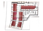 Vente Maison 3 pièces 72m² Bourg-Argental (42220) - Photo 2