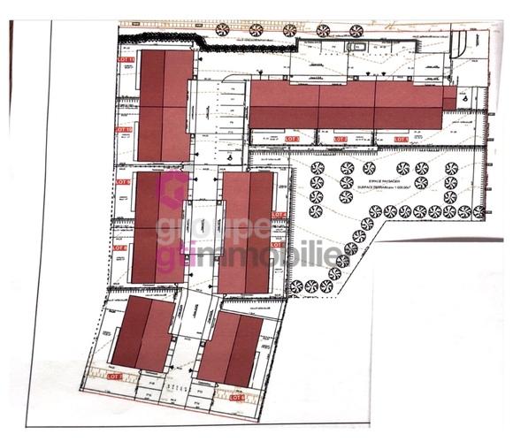 Vente Maison 3 pièces 72m² Bourg-Argental (42220) - photo