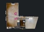 Vente Appartement 4 pièces 109m² Firminy (42700) - Photo 1