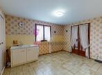 Vente Maison 5 pièces 133m² Bas-en-Basset (43210) - Photo 5