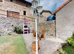 Vente Maison 3 pièces 70m² Viverols (63840) - Photo 5