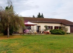 Vente Maison 4 pièces 131m² Beauzac (43590) - Photo 1